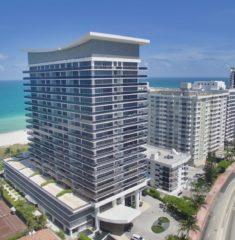 MEi Miami Beach photo03