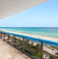 MEi Miami Beach photo10