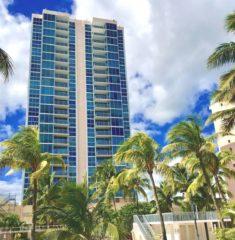 Mirasol Ocean Towers photo01