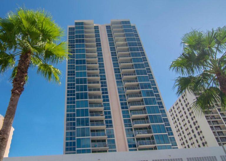 Mirasol Ocean Towers photo03
