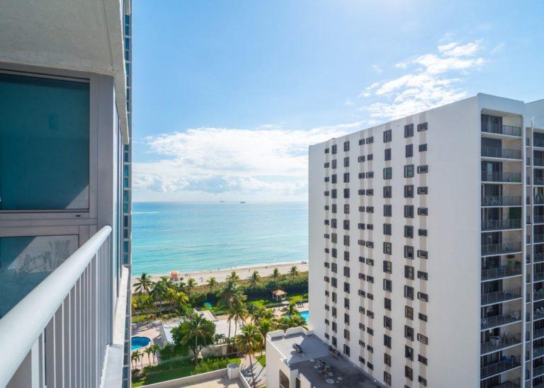 Mirasol Ocean Towers photo07