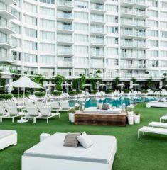 Mondrian South Beach photo18