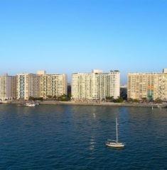 Mondrian South Beach photo10