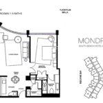mondrian_southbeach_floor_plans_02