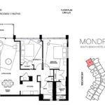 mondrian_southbeach_floor_plans_05