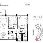 mondrian_southbeach_floor_plans_08