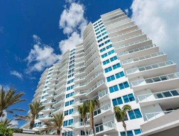 Mosaic Condos for Sale and Rent 3801 Collins AveMiami Beach, FL 33140