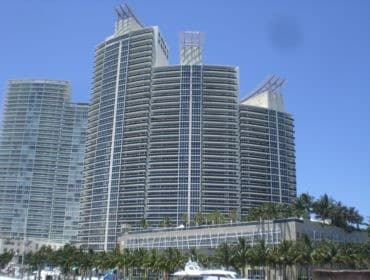 Murano Grande Condos for Sale and Rent 400 Alton RdSouth Beach, FL 33139