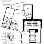 murano_grande_floor_plans_01