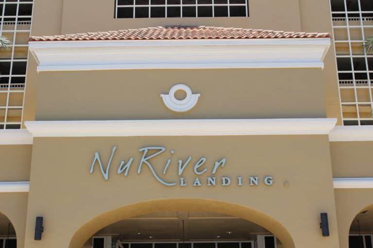 Nu River Landing photo02
