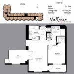 nuriver_condo-floor-b5