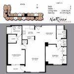 nuriver_condo-floor-c1