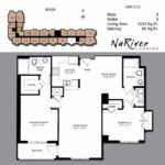 nuriver_condo-floor-c1c