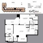 nuriver_condo-floor-c2