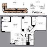 nuriver_condo-floor-c3