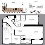 nuriver_condo-floor-d1