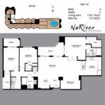 nuriver_condo-floor-d2