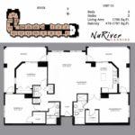 nuriver_condo-floor-d3
