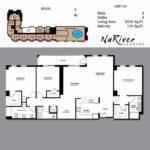 nuriver_condo-floor-d4
