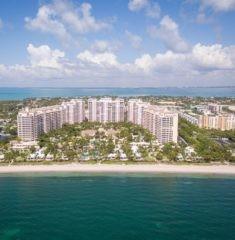 Ocean Towers photo04