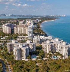 Ocean Towers photo01