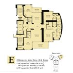 ocean_three_floor_plans_04
