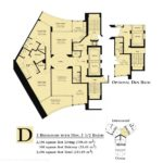 ocean_three_floor_plans_05