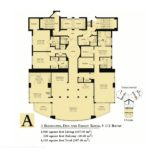 ocean_three_floor_plans_07