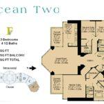 ocean_two_floor_plans_01