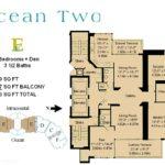 ocean_two_floor_plans_02