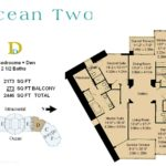 ocean_two_floor_plans_03