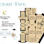 ocean_two_floor_plans_04