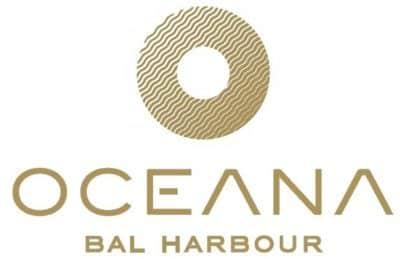 oceana-bal-harbour-logo