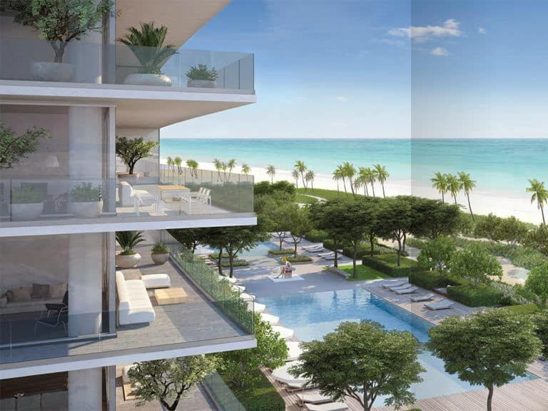 Oceana Bal Harbour photo05