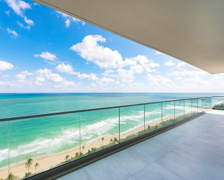 Oceana Bal Harbour photo09