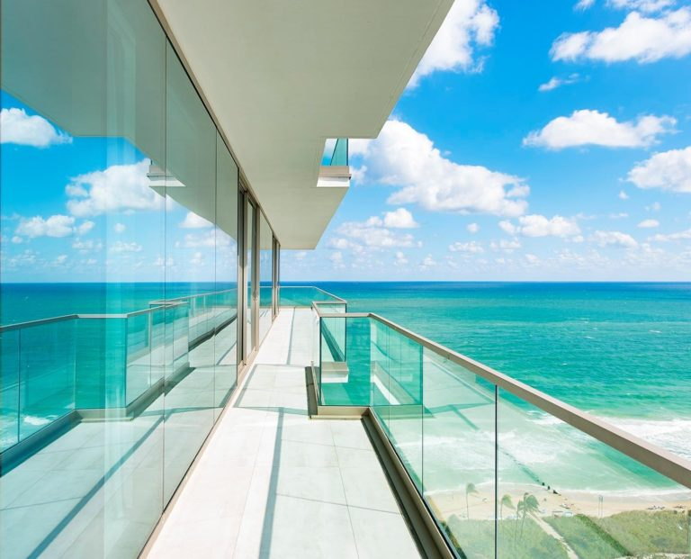 Oceana Bal Harbour photo10