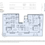 oceana_floorplans_01s_south_tower