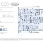 oceana_floorplans_ph02s_penthouse