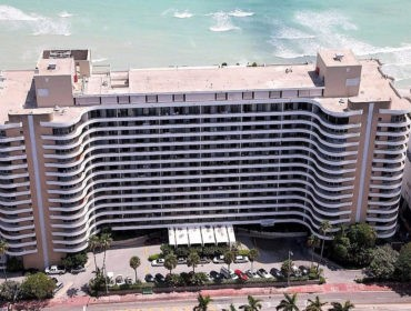 Oceanside Plaza Condos for Sale and Rent 5555 Collins AveMiami Beach, FL 33140