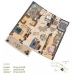 oceanside_plaza_floor_plans_05