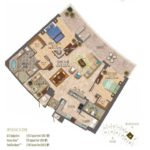 oceanside_plaza_floor_plans_08