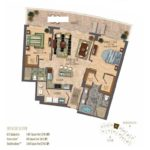 oceanside_plaza_floor_plans_11