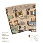 oceanside_plaza_floor_plans_13