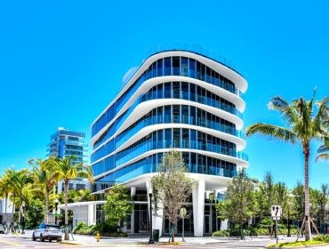 One Ocean Condos for Sale and Rent 1 Collins AveSouth Beach, FL 33139