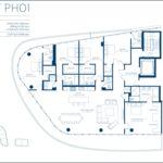 one_ocean_floor_plans_41