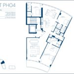 one_ocean_floor_plans_47