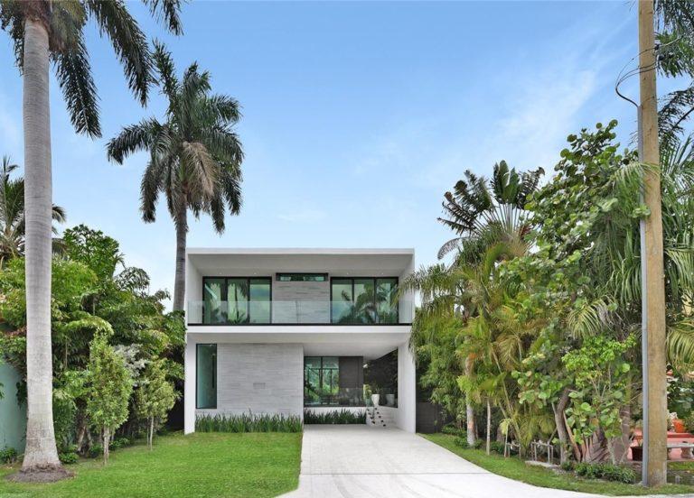 Palm Island photo06