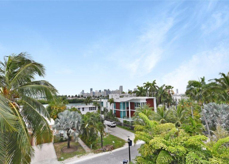 Palm Island photo09