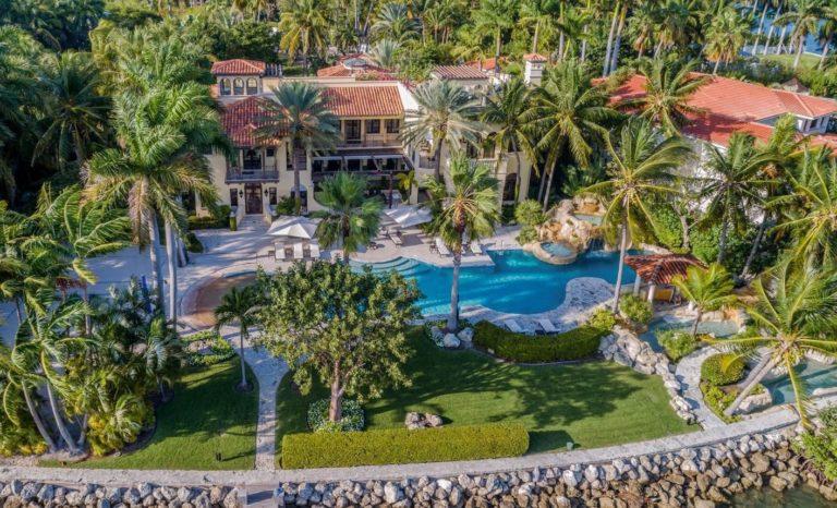 Palm Island photo18