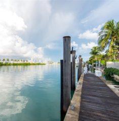 Palm Island photo14